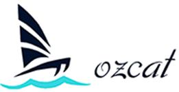 Ozcat Logo